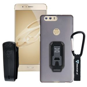 Armor-X CX Huawei Honor 8 Rugged suojakotelo