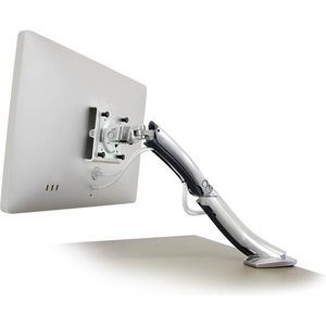 """Ergotron Mounting Arm for Flat Panel max 30""""/13.6kg"""