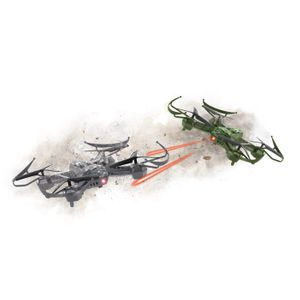 Drones Sky Soldiers V2 Drone