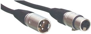 TASKER MICROPHONE CABLE