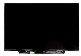 "Apple Macbook Pro 13"" A1278 A1342 LCD-Näyttö"