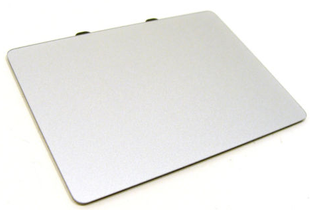 """Apple Macbook Pro 15"""" Touchpad A1398 2012 2013 2014"""