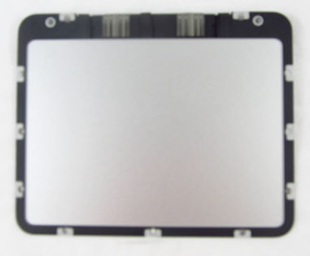 """Apple Macbook Pro 15"""" Touchpad A1398 2015"""
