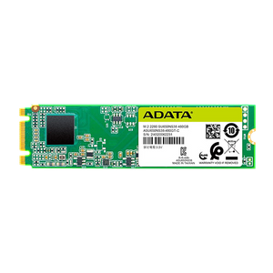 ADATA Ultimate SU650 M.2 SATA SSD 480GB