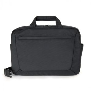 Tucano X-Bag for Notebook 17""