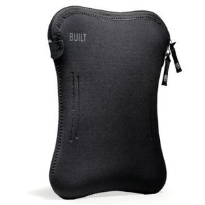 "Built NY Laptop Sleeve 7""-10"" Black"