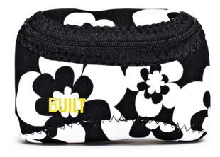 Built NY Soft-Shell Camera Case Summer Bloom