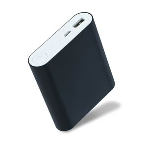 Setty Power Bank vara-akku - 8800 mAh