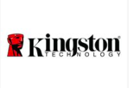 KINGSTON RAM 8GB DDR4 2400MHz SODIMM