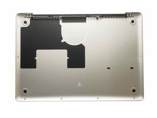 "Apple Macbook Air 13"" A1369 A1466 Pohjalevy"